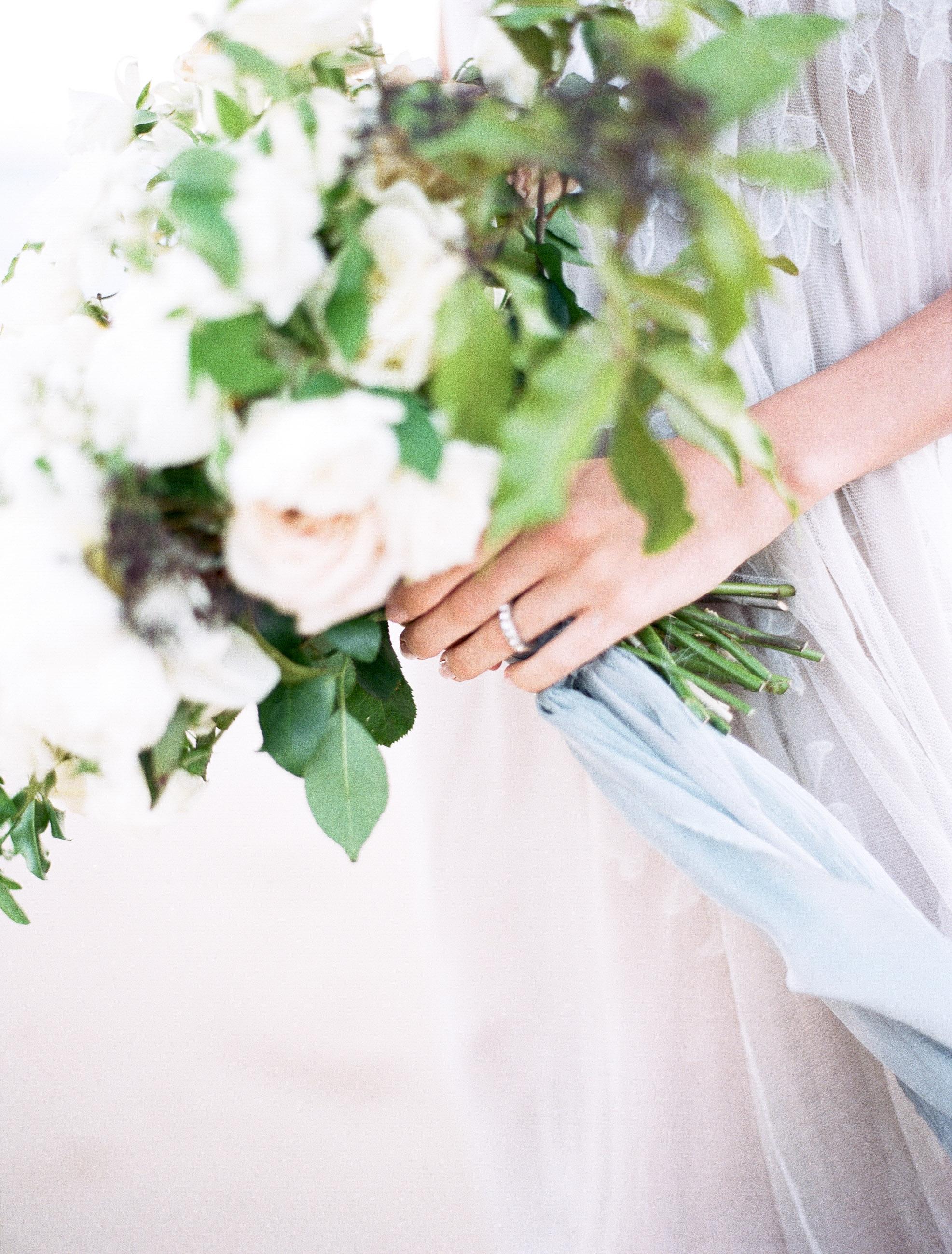 00018- Central Coast NSW Wedding Photographer.jpg