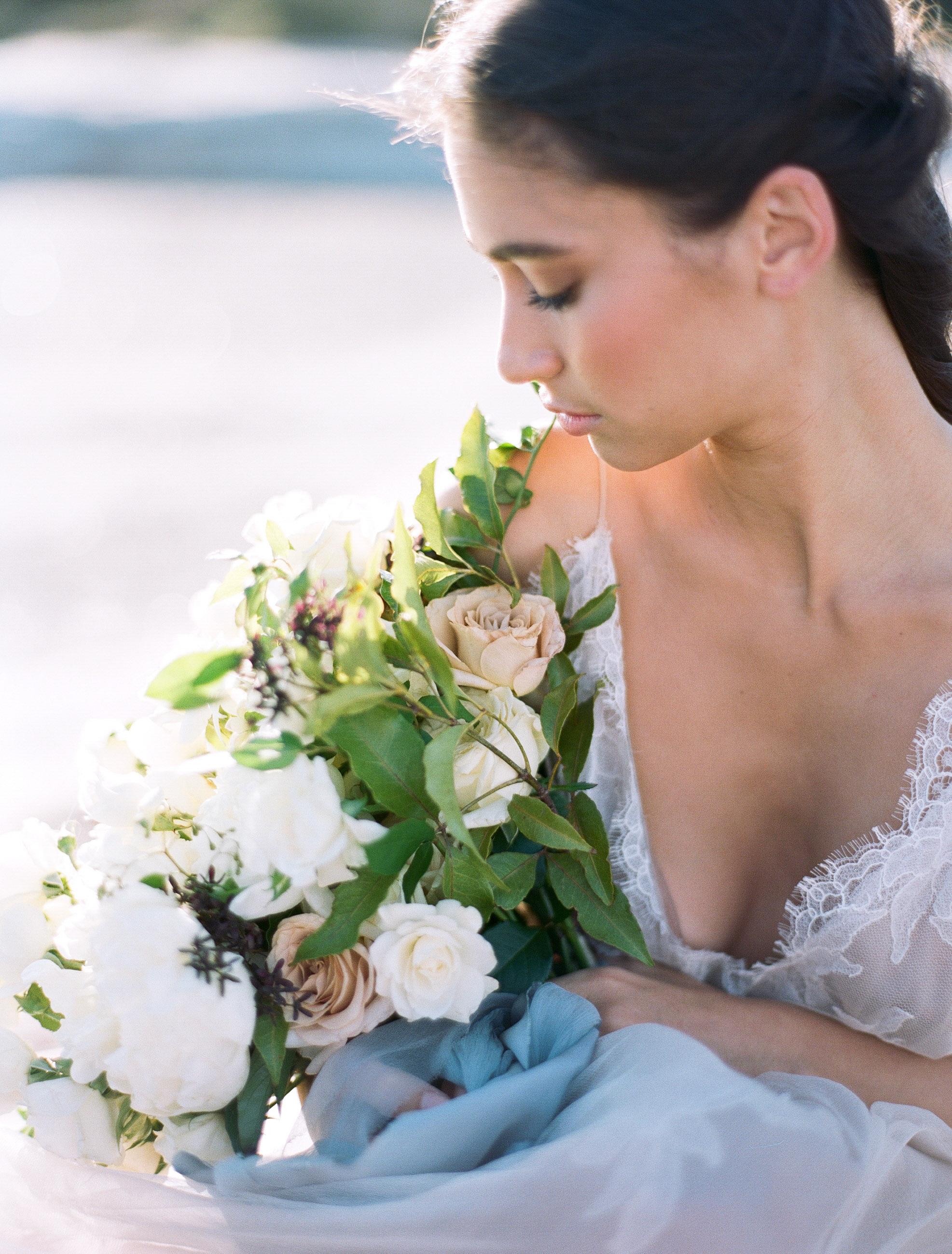 00018- NSW Costal Wedding Photo.jpg