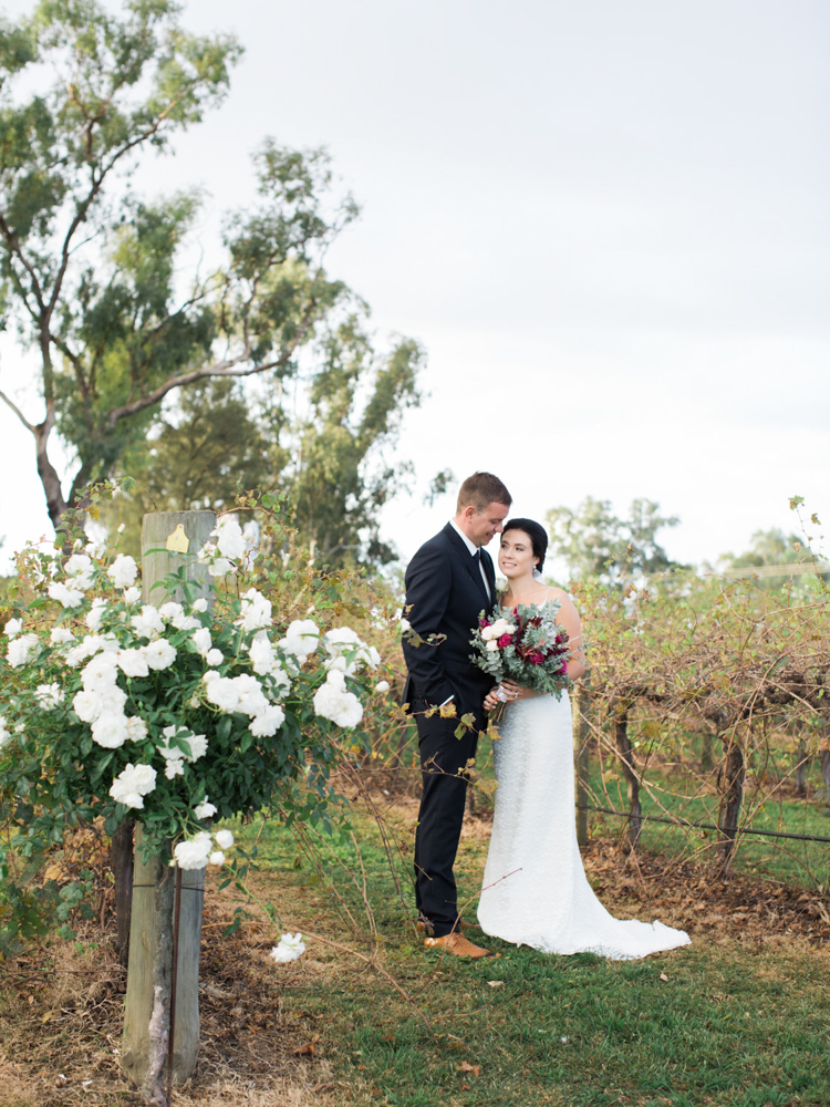 00007- NSW Wedding Photographer.jpg