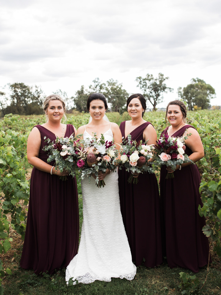 00021- Lazy River Estate Dubbo Wedding Photo.jpg
