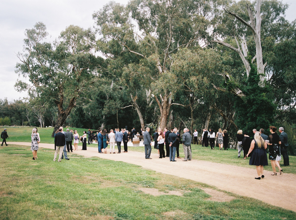 00022- Lazy River Estate Dubbo Wedding Photo.jpg