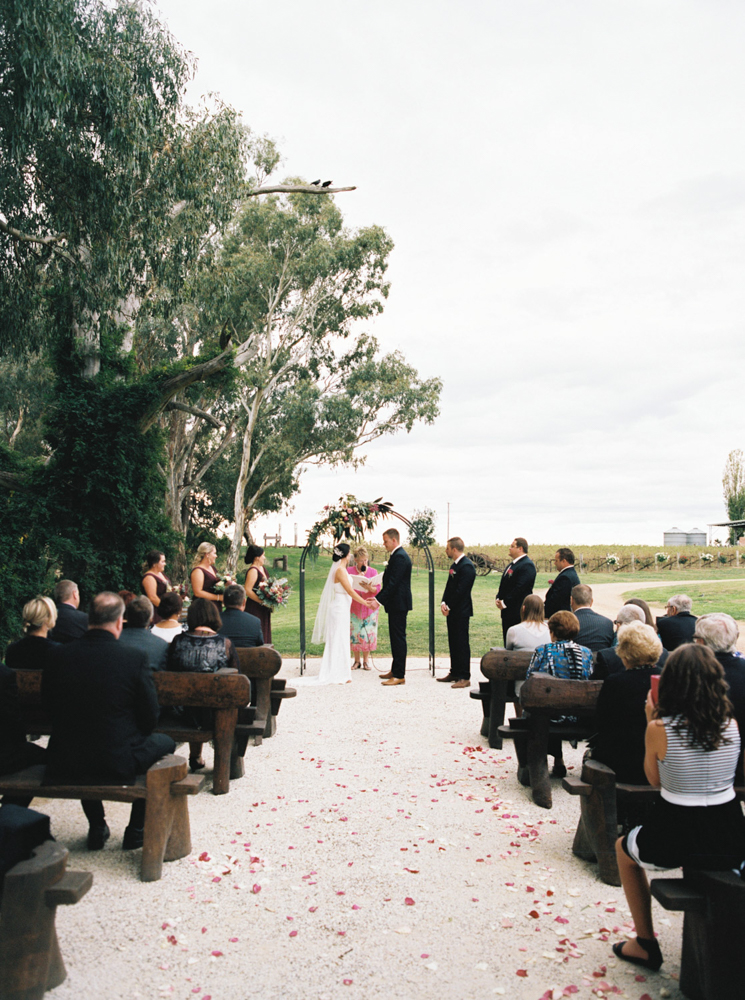 00024- Lazy River Estate Dubbo Wedding Photo.jpg