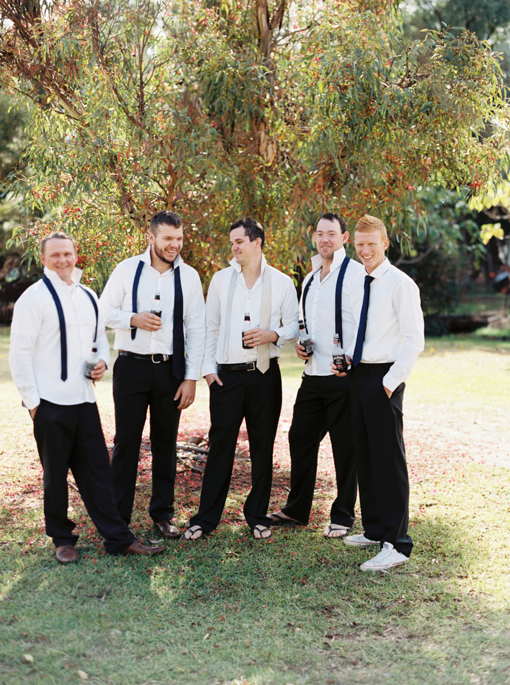 00012- Dubbo NSW Wedding Photographer Sheri McMahon.jpg