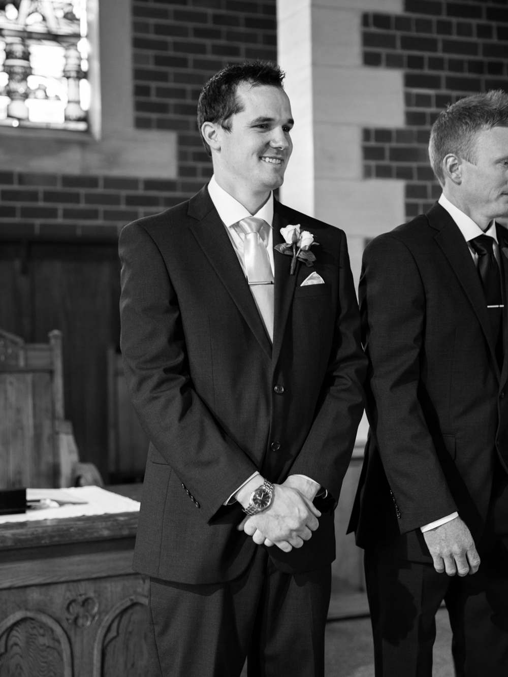 00027- Dubbo NSW Wedding Photographer Sheri McMahon.jpg
