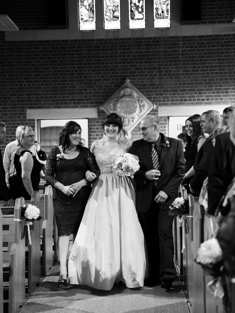 00030- Dubbo NSW Wedding Photographer Sheri McMahon.jpg