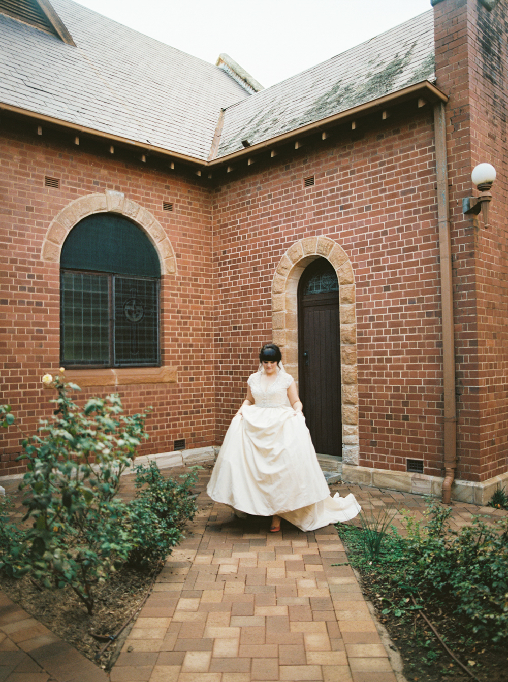 00036- Dubbo NSW Wedding Photographer Sheri McMahon.jpg