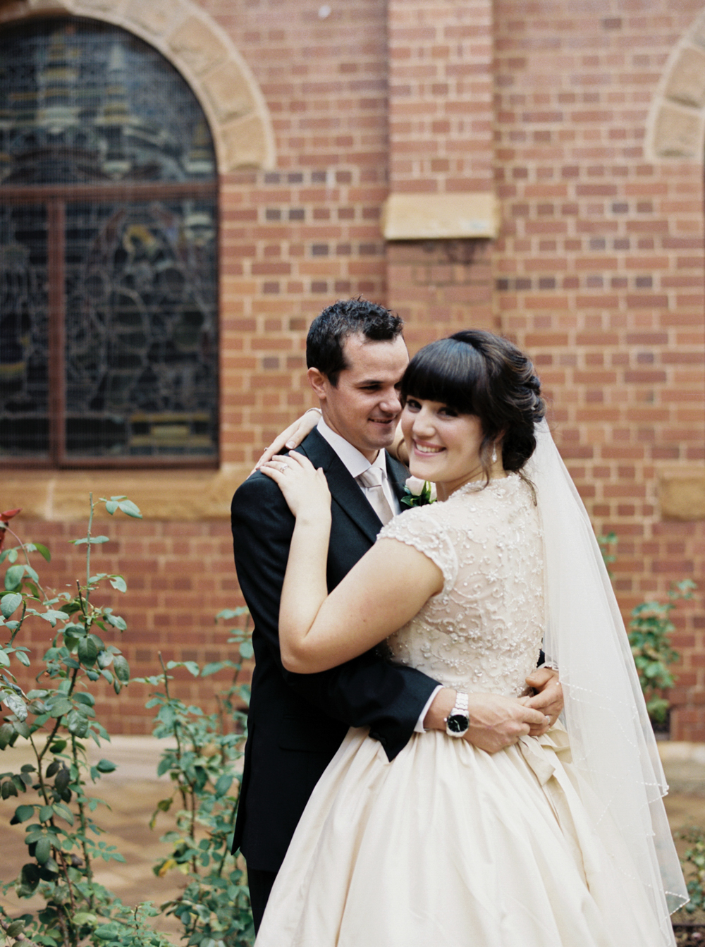 00041- Dubbo NSW Wedding Photographer Sheri McMahon.jpg