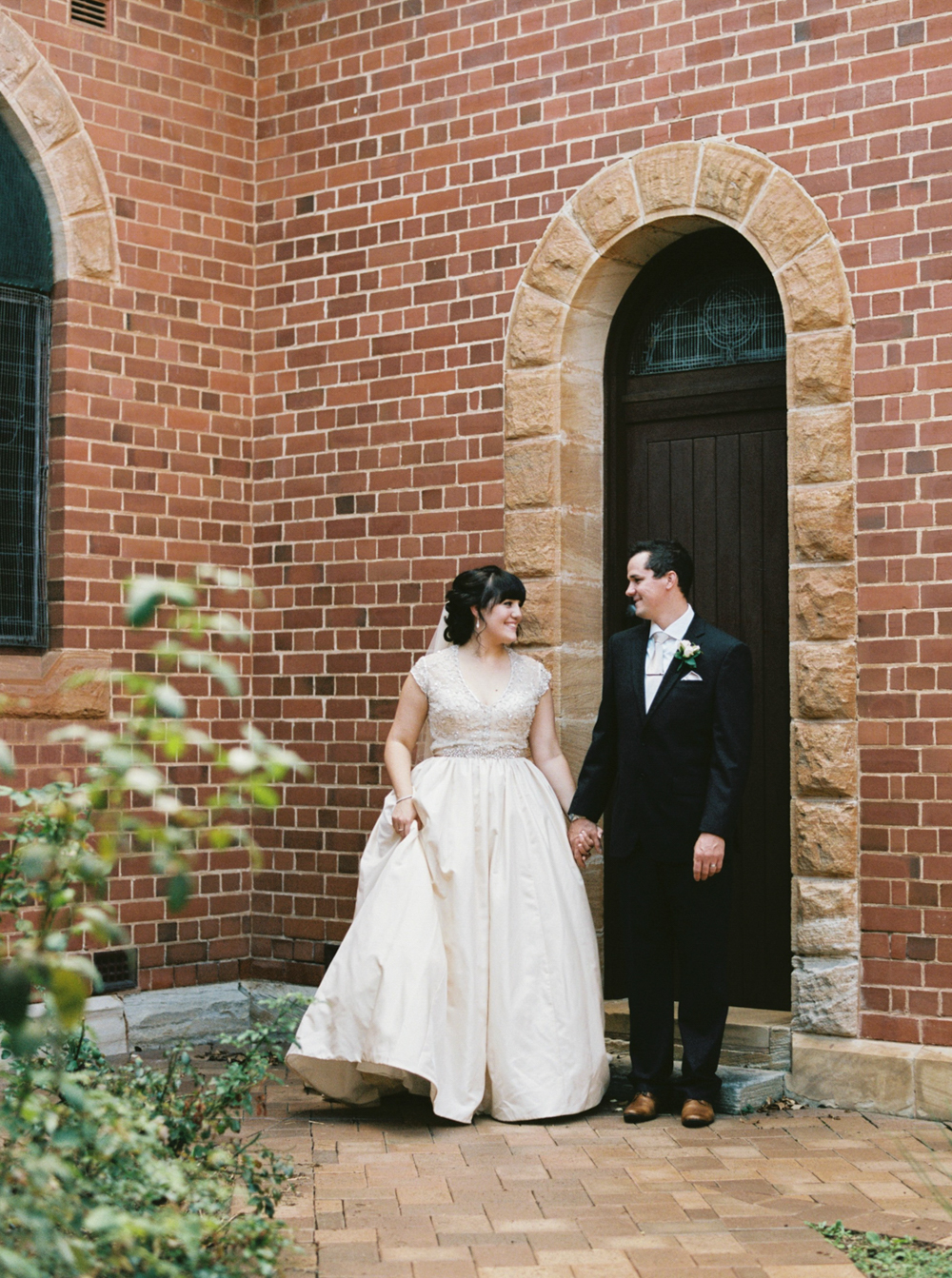 00044- Dubbo NSW Wedding Photographer Sheri McMahon.jpg