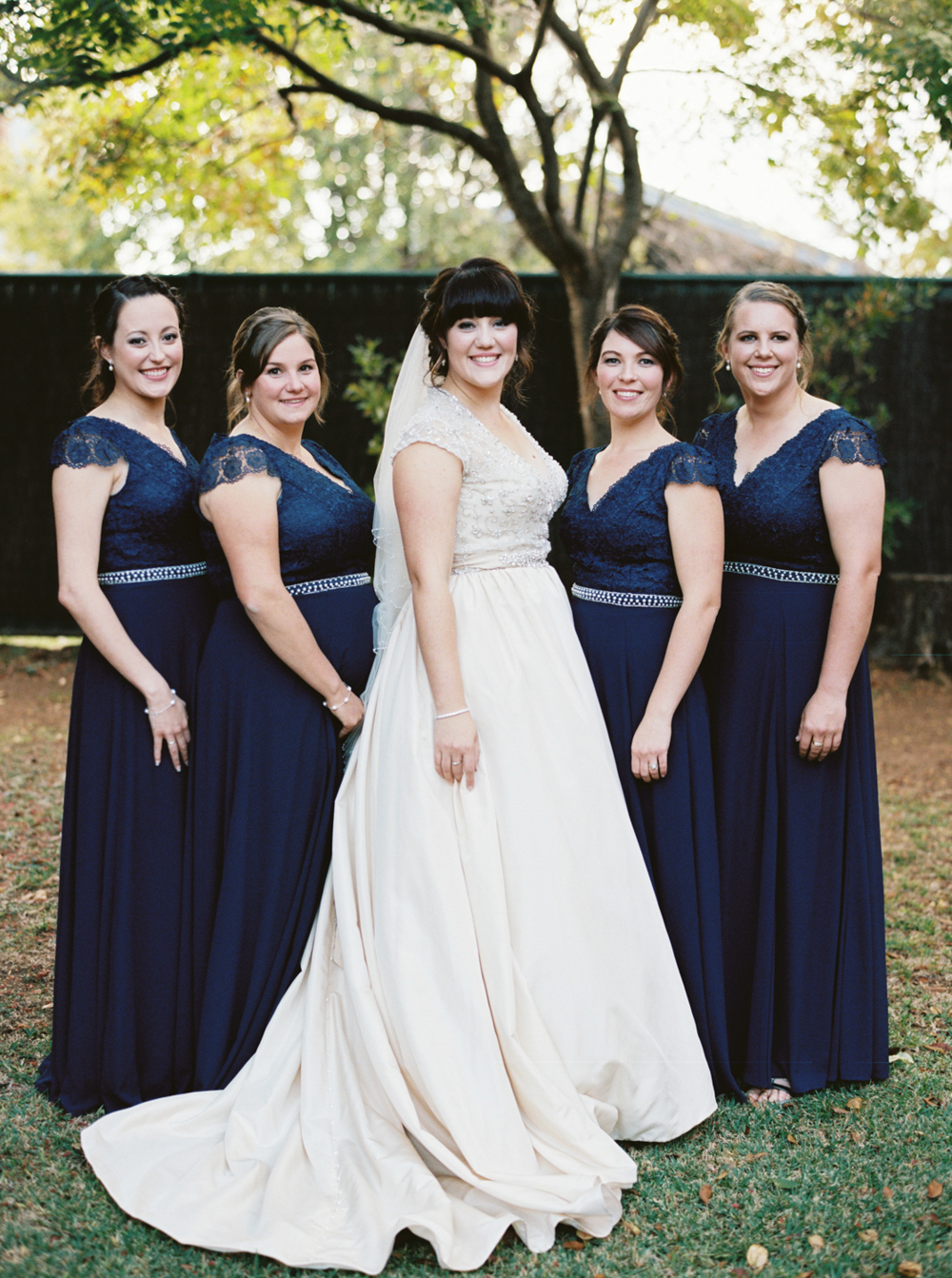 00048- Dubbo NSW Wedding Photographer Sheri McMahon.jpg