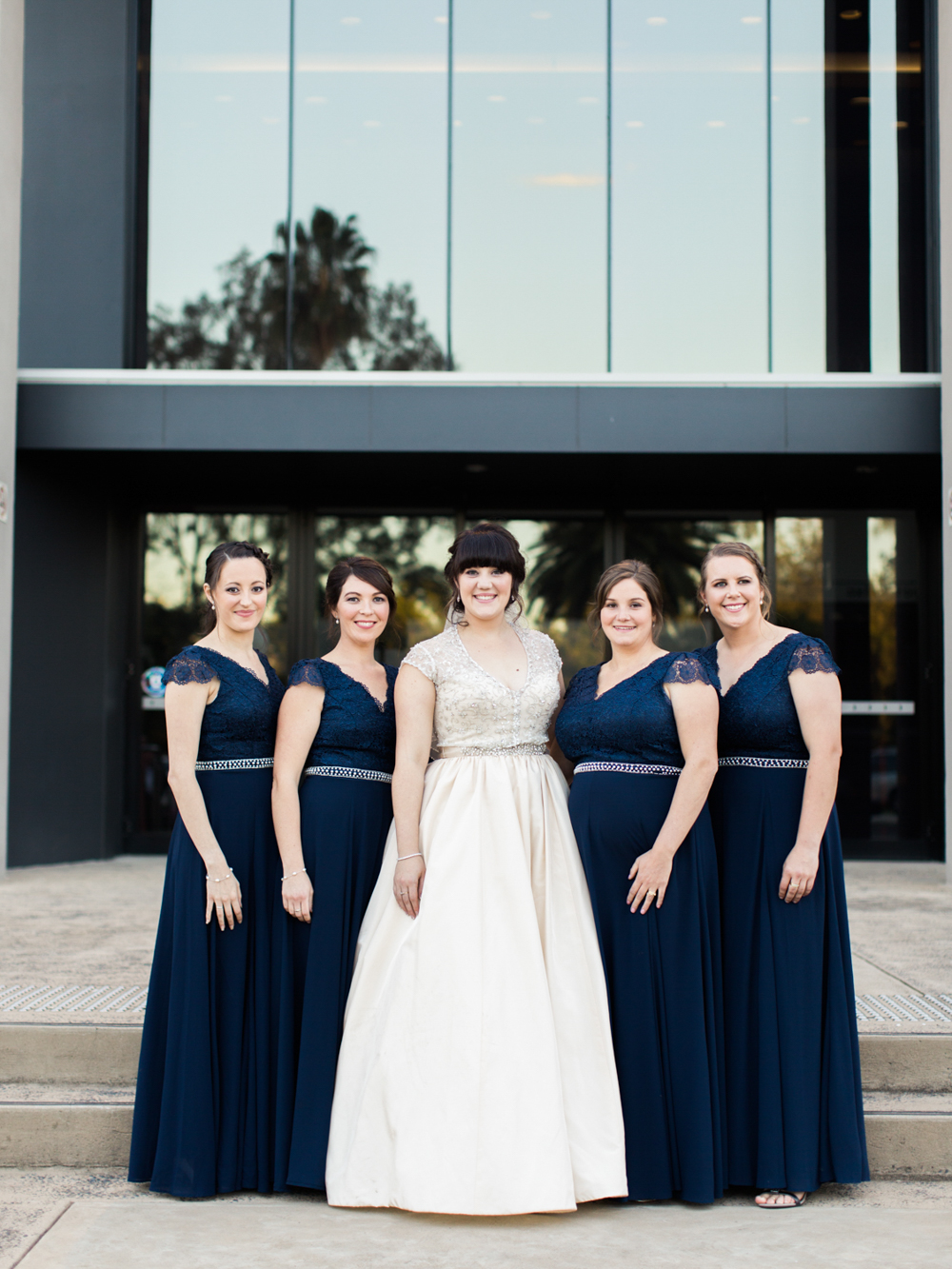 00060- Dubbo NSW Wedding Photographer Sheri McMahon.jpg