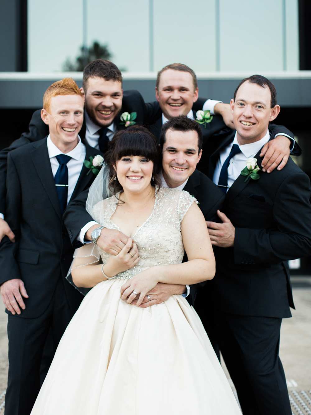 00061- Dubbo NSW Wedding Photographer Sheri McMahon.jpg