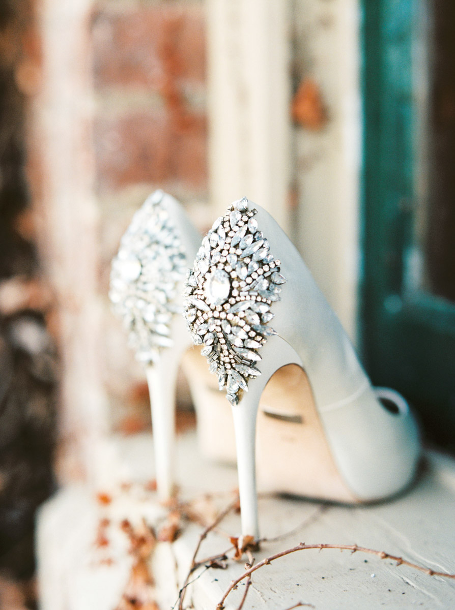 00012- Fine Art Film Mudgee Wedding Photographer Sheri McMahon.jpg