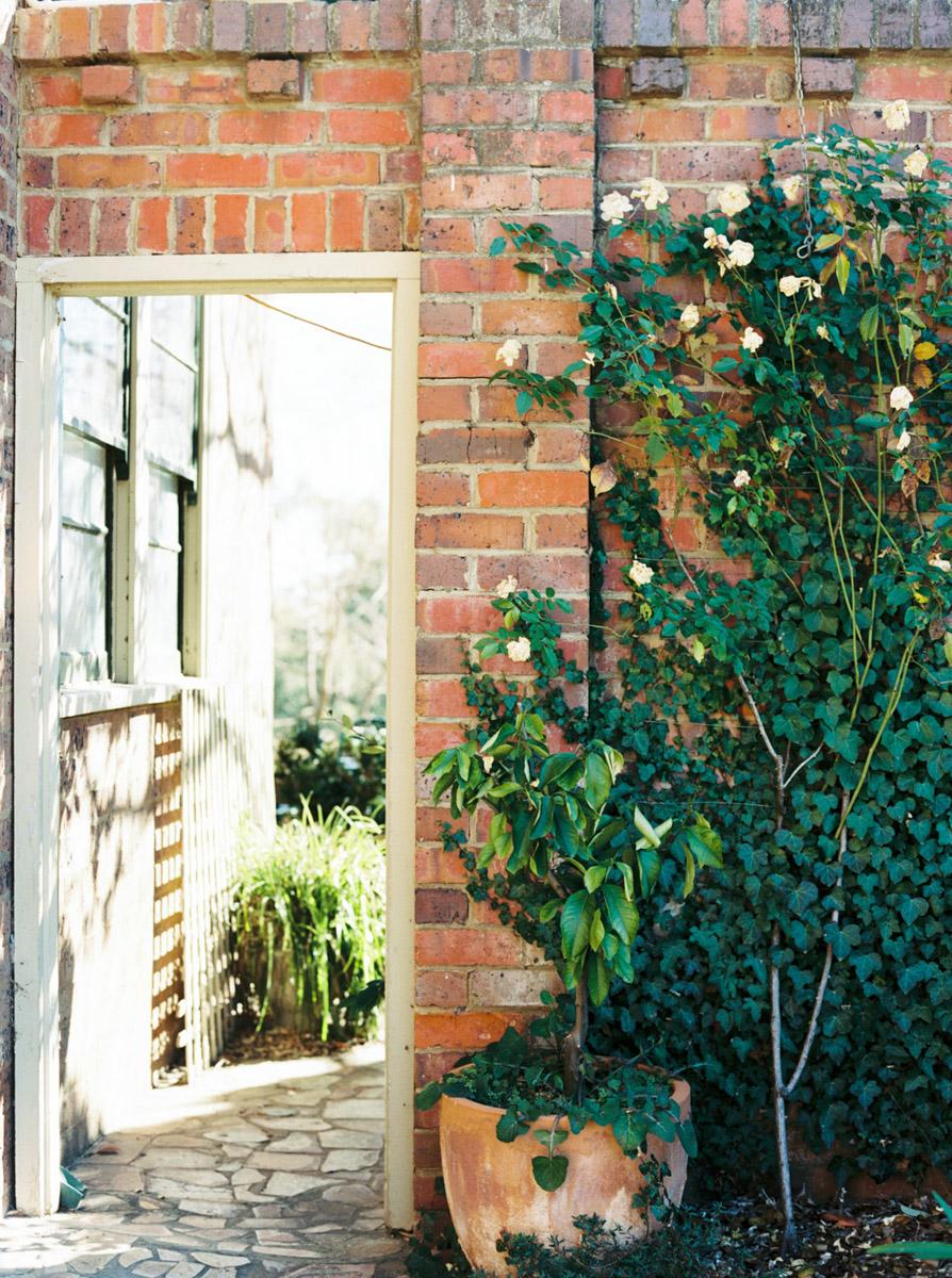 00011- Fine Art Film Mudgee Wedding Photographer Sheri McMahon.jpg