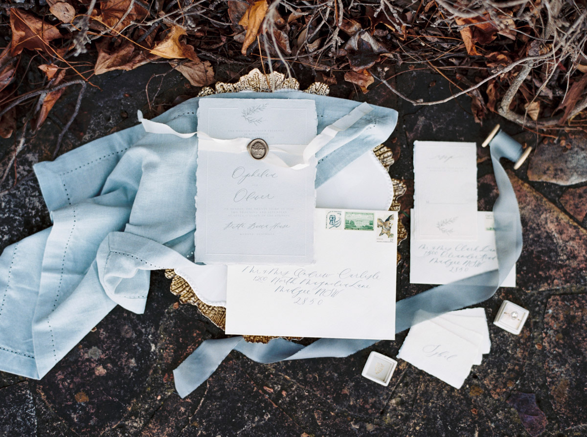 00013- Fine Art Film Mudgee Wedding Photographer Sheri McMahon.jpg