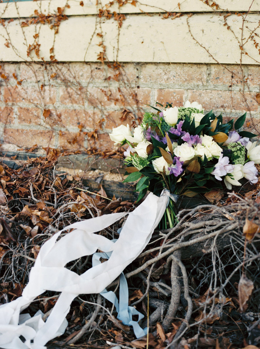 00016- Fine Art Film Mudgee Wedding Photographer Sheri McMahon.jpg