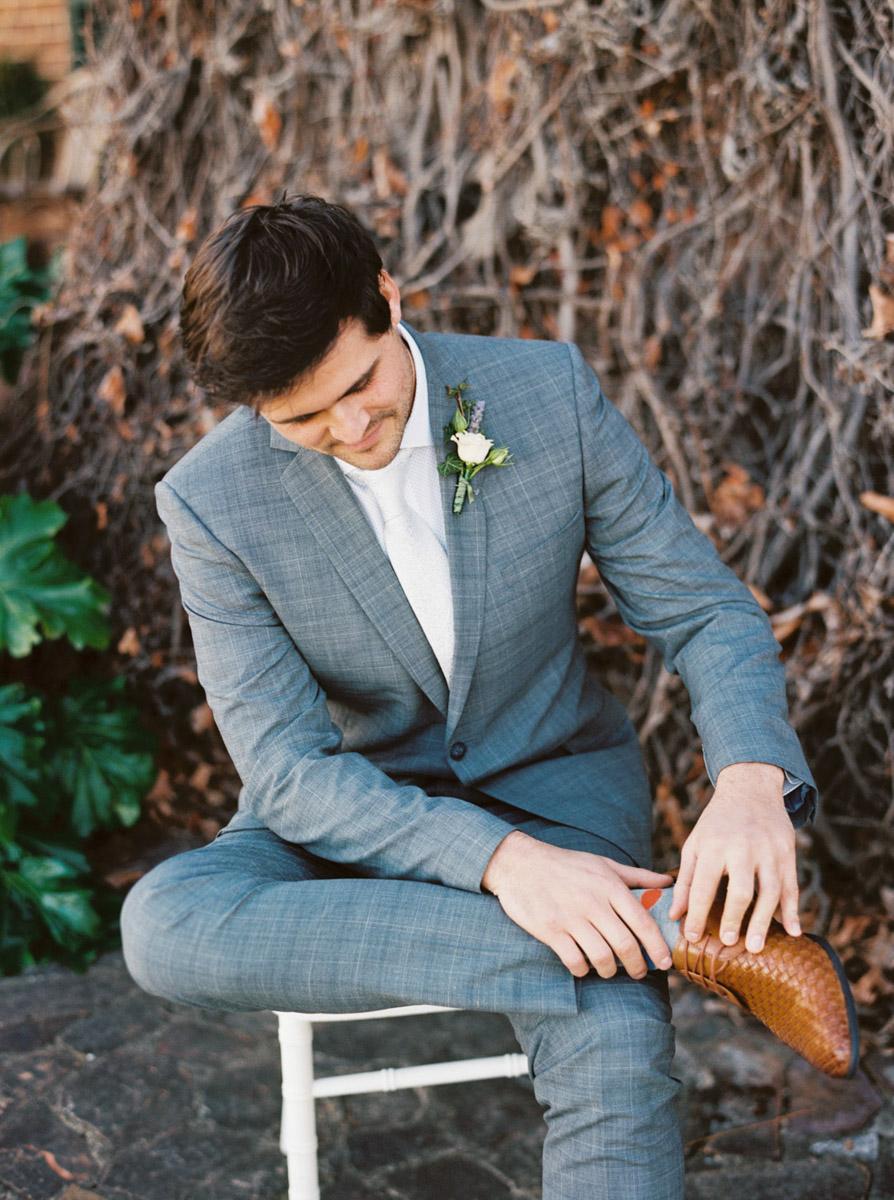 00024- Fine Art Film Mudgee Wedding Photographer Sheri McMahon.jpg