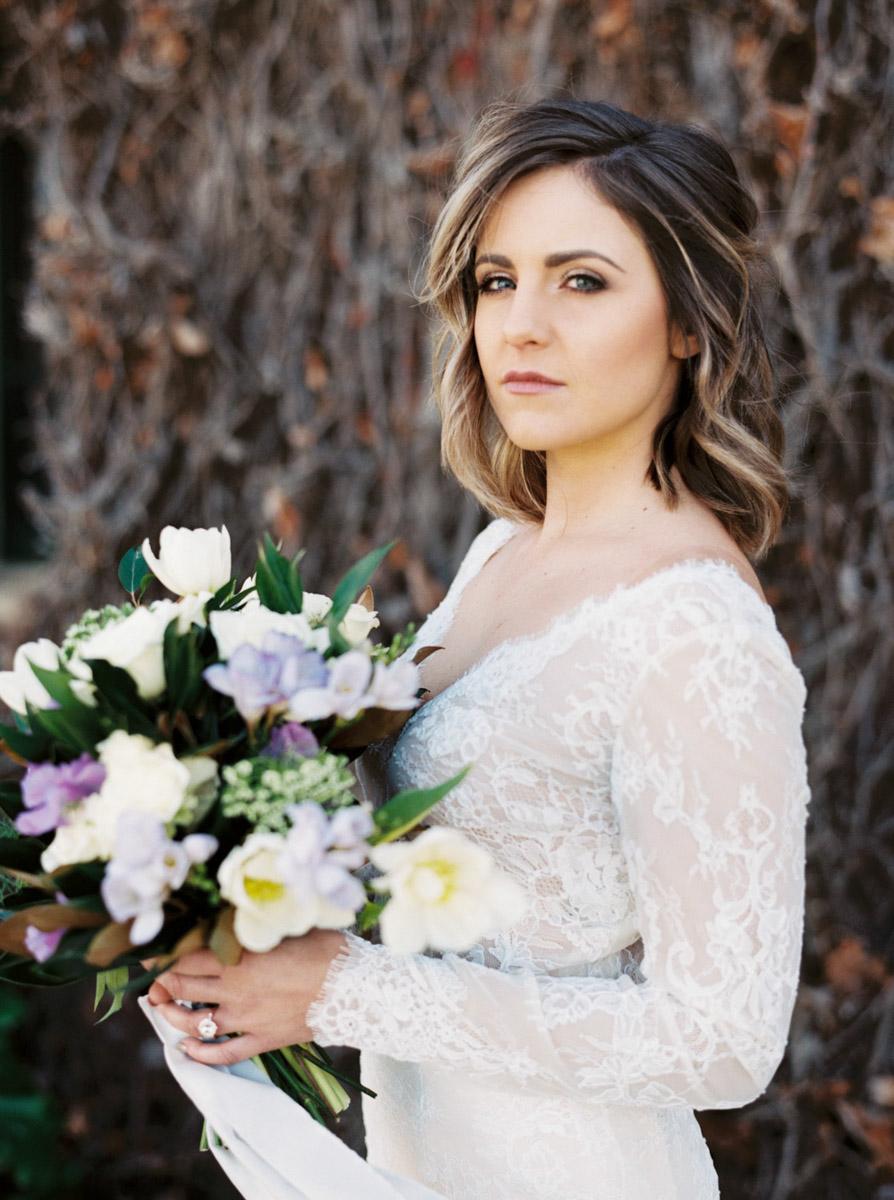 00025- Fine Art Film Mudgee Wedding Photographer Sheri McMahon.jpg
