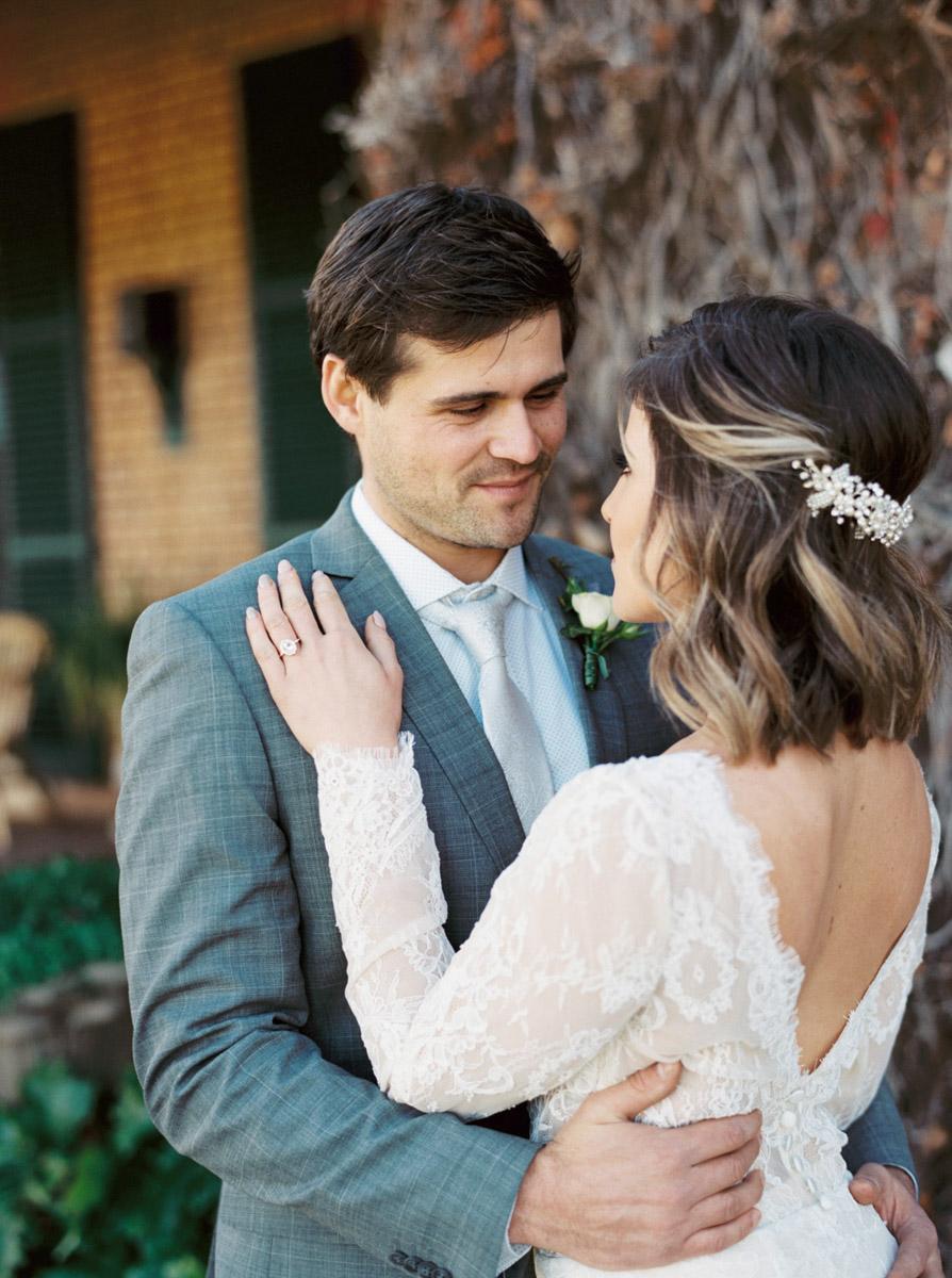 00028- Fine Art Film Mudgee Wedding Photographer Sheri McMahon.jpg