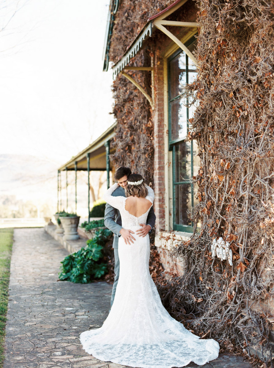 00029- Fine Art Film Mudgee Wedding Photographer Sheri McMahon.jpg