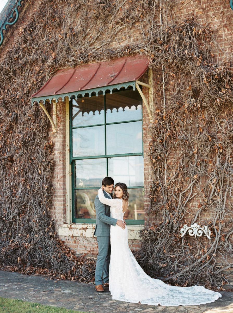 00030- Fine Art Film Mudgee Wedding Photographer Sheri McMahon.jpg