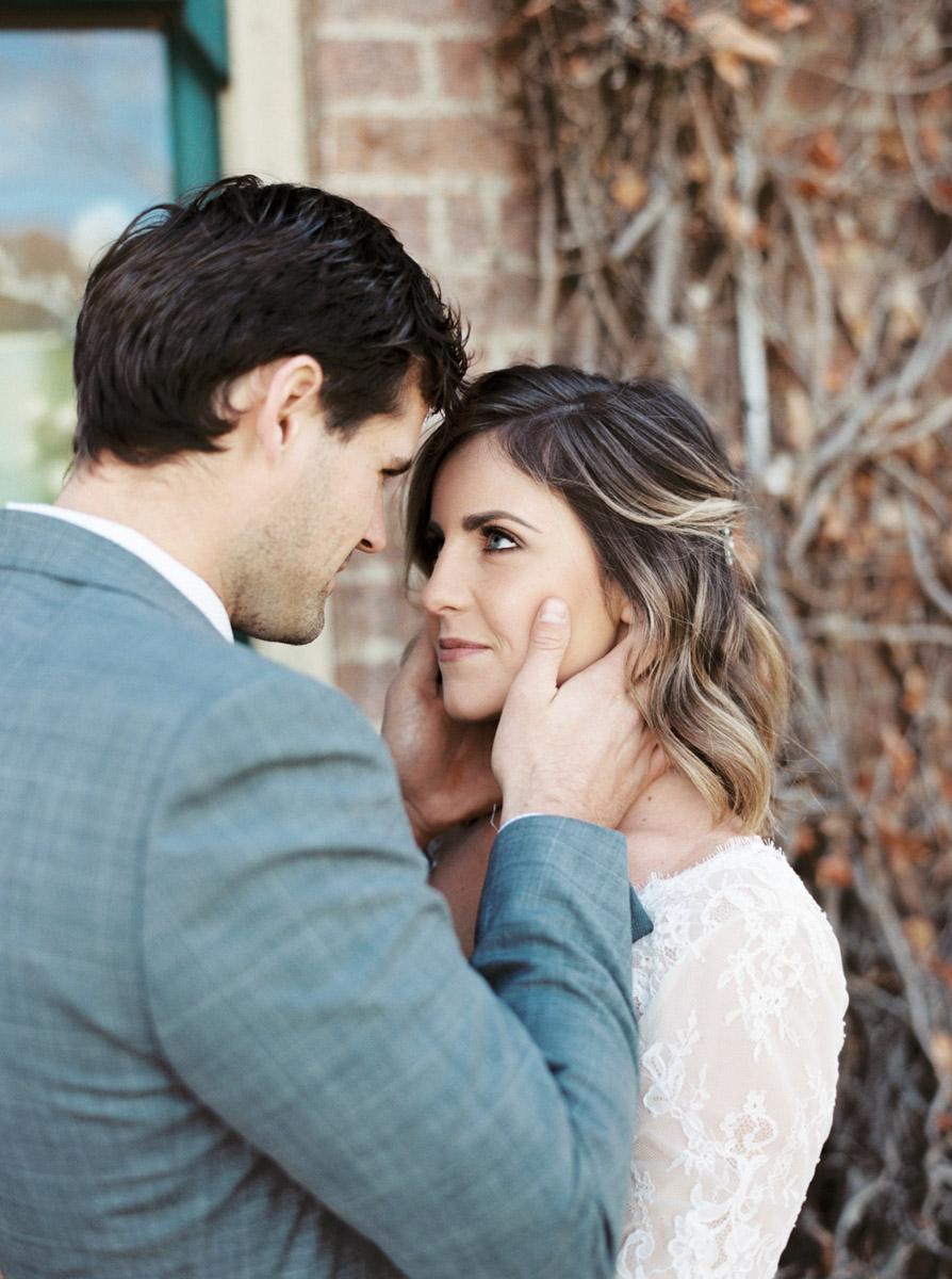00031- Fine Art Film Mudgee Wedding Photographer Sheri McMahon.jpg