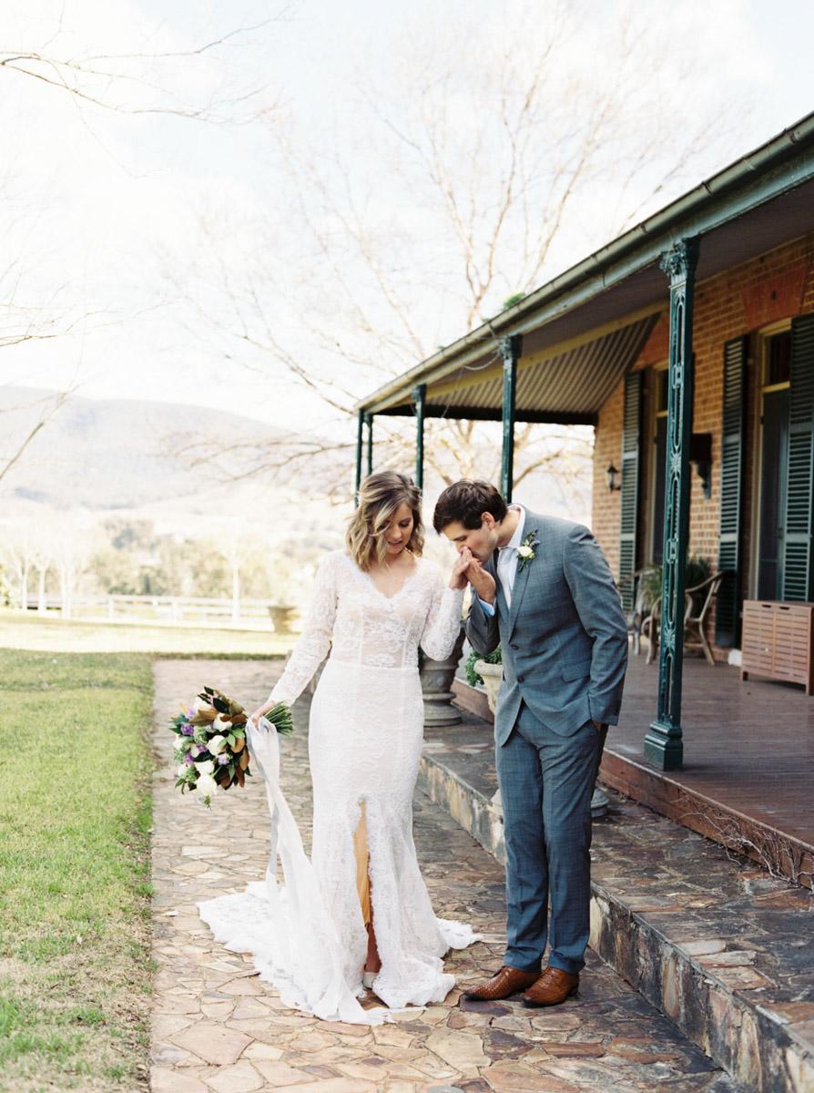 00033- Fine Art Film Mudgee Wedding Photographer Sheri McMahon.jpg