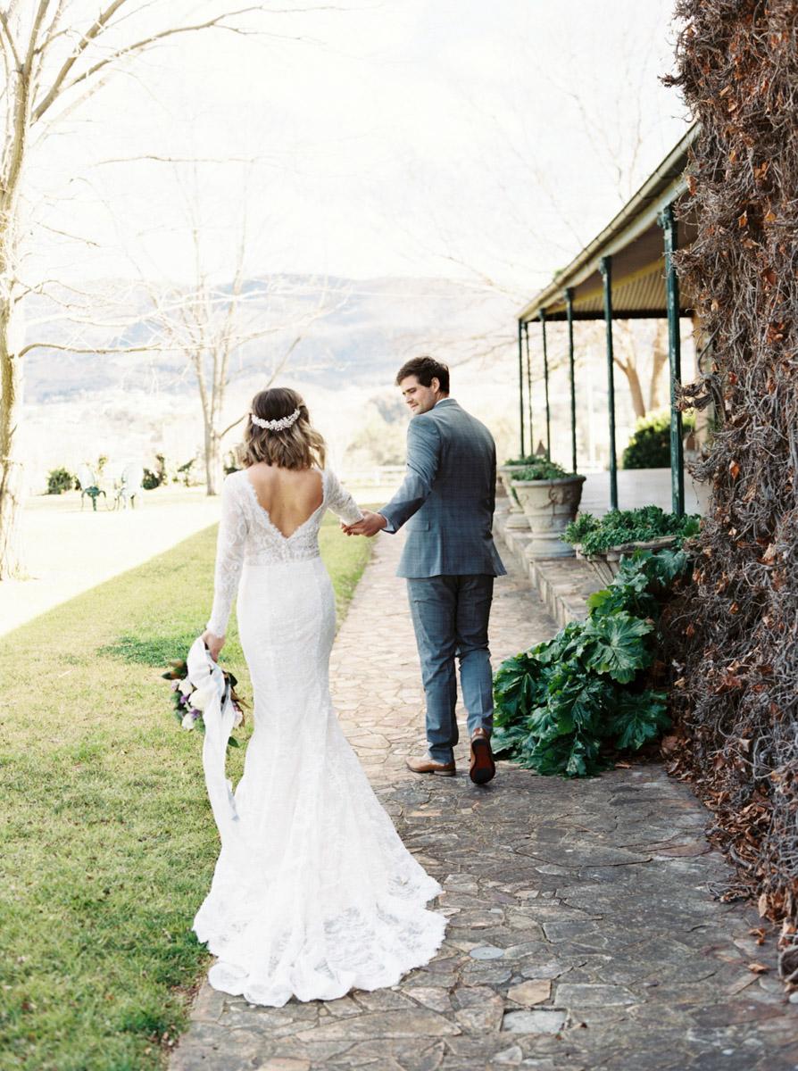 00032- Fine Art Film Mudgee Wedding Photographer Sheri McMahon.jpg