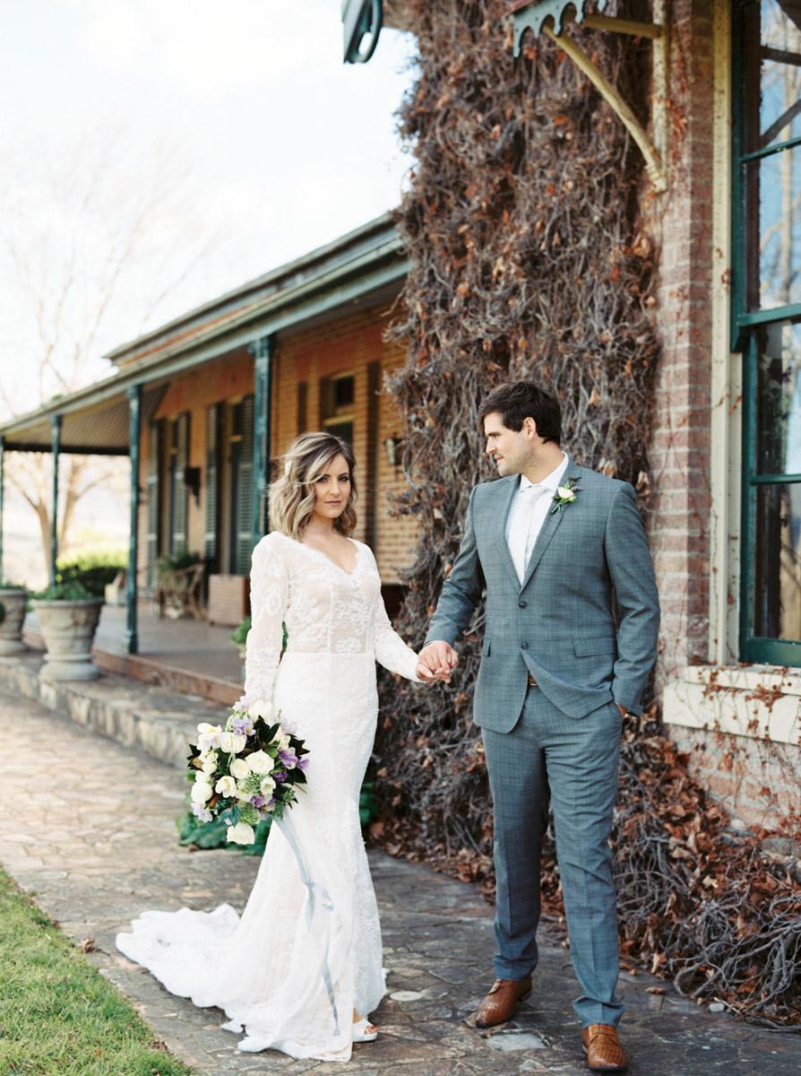 00035- Fine Art Film Mudgee Wedding Photographer Sheri McMahon.jpg