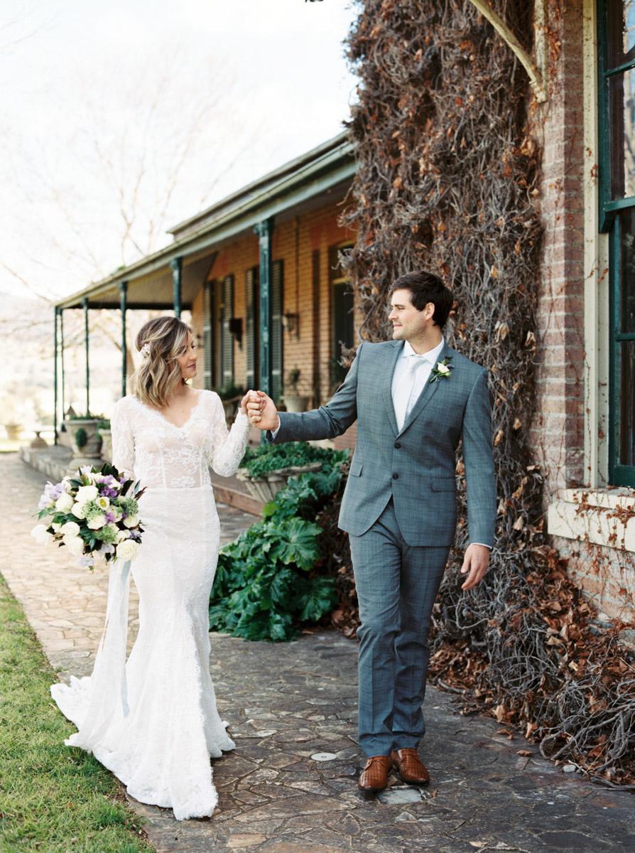 00034- Fine Art Film Mudgee Wedding Photographer Sheri McMahon.jpg