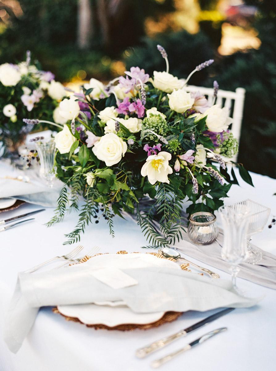 00037- Fine Art Film Mudgee Wedding Photographer Sheri McMahon.jpg