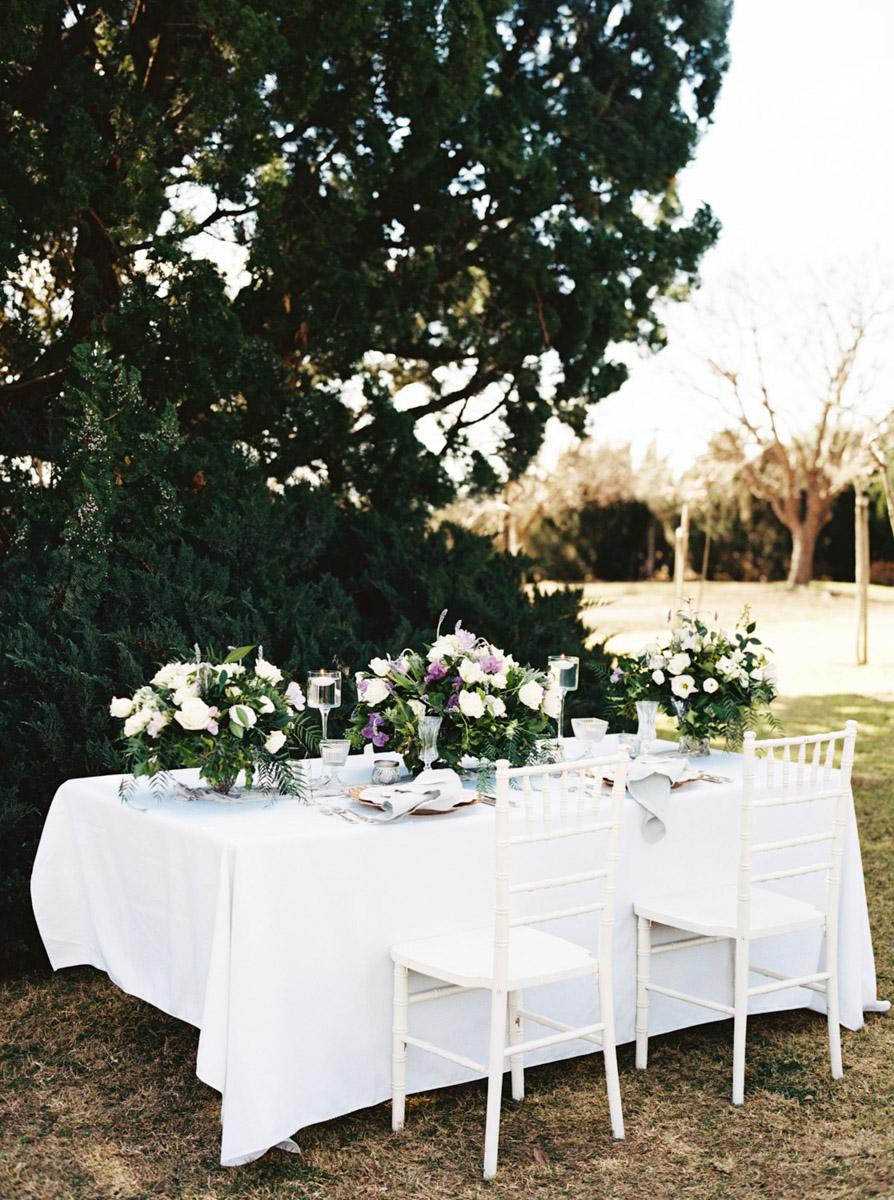 00036- Fine Art Film Mudgee Wedding Photographer Sheri McMahon.jpg