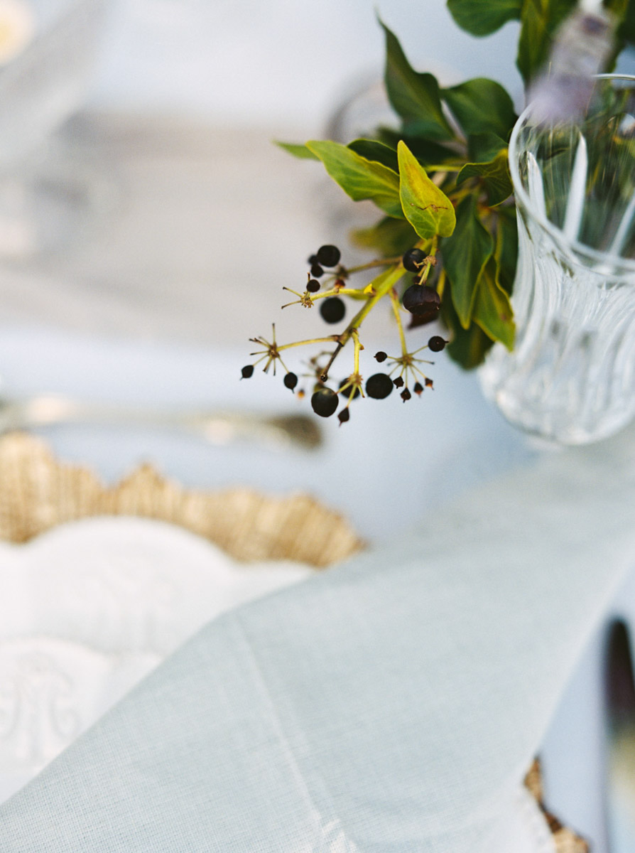 00039- Fine Art Film Mudgee Wedding Photographer Sheri McMahon.jpg