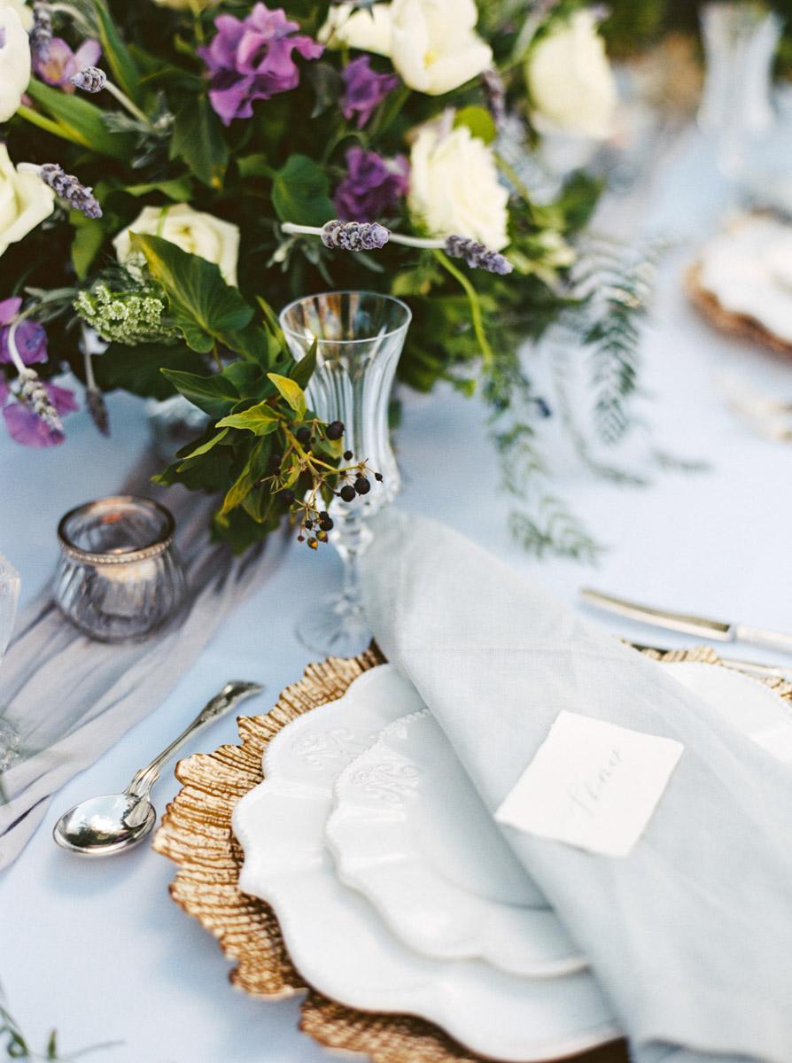 00038- Fine Art Film Mudgee Wedding Photographer Sheri McMahon.jpg
