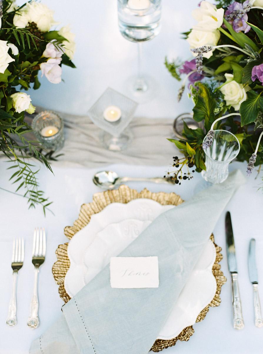 00040- Fine Art Film Mudgee Wedding Photographer Sheri McMahon.jpg