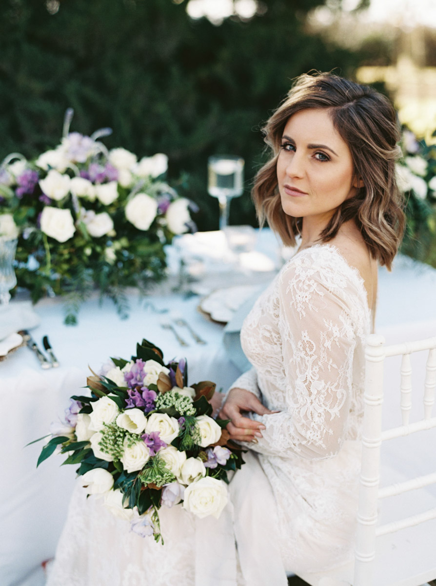 00043- Fine Art Film Mudgee Wedding Photographer Sheri McMahon.jpg