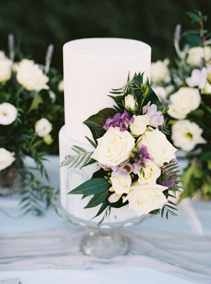 00044- Fine Art Film Mudgee Wedding Photographer Sheri McMahon.jpg