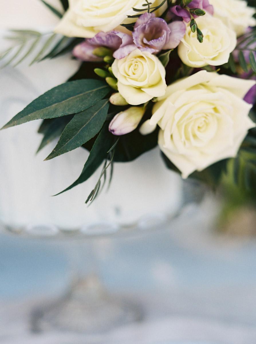00045- Fine Art Film Mudgee Wedding Photographer Sheri McMahon.jpg