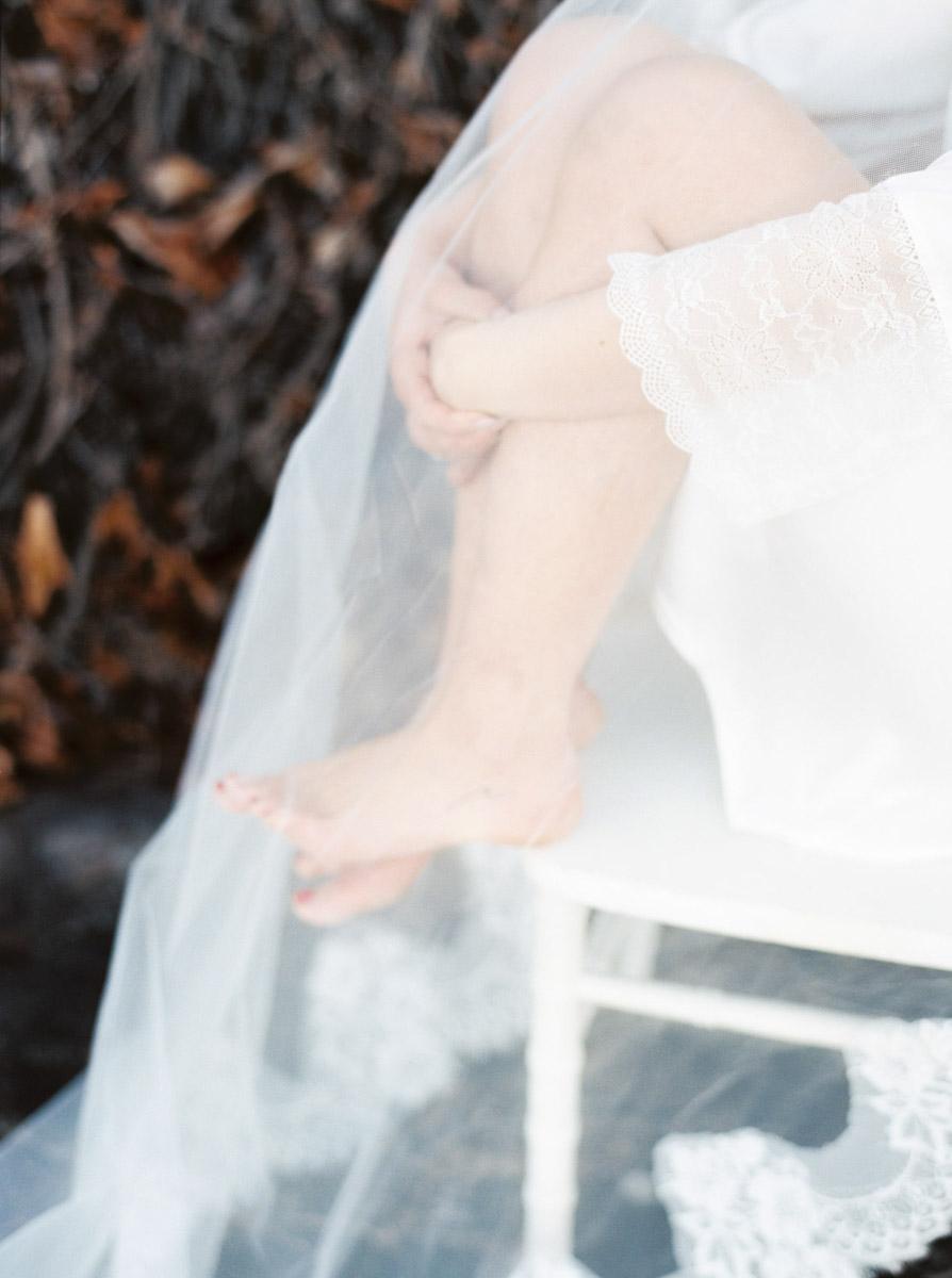 00047- Fine Art Film Mudgee Wedding Photographer Sheri McMahon.jpg