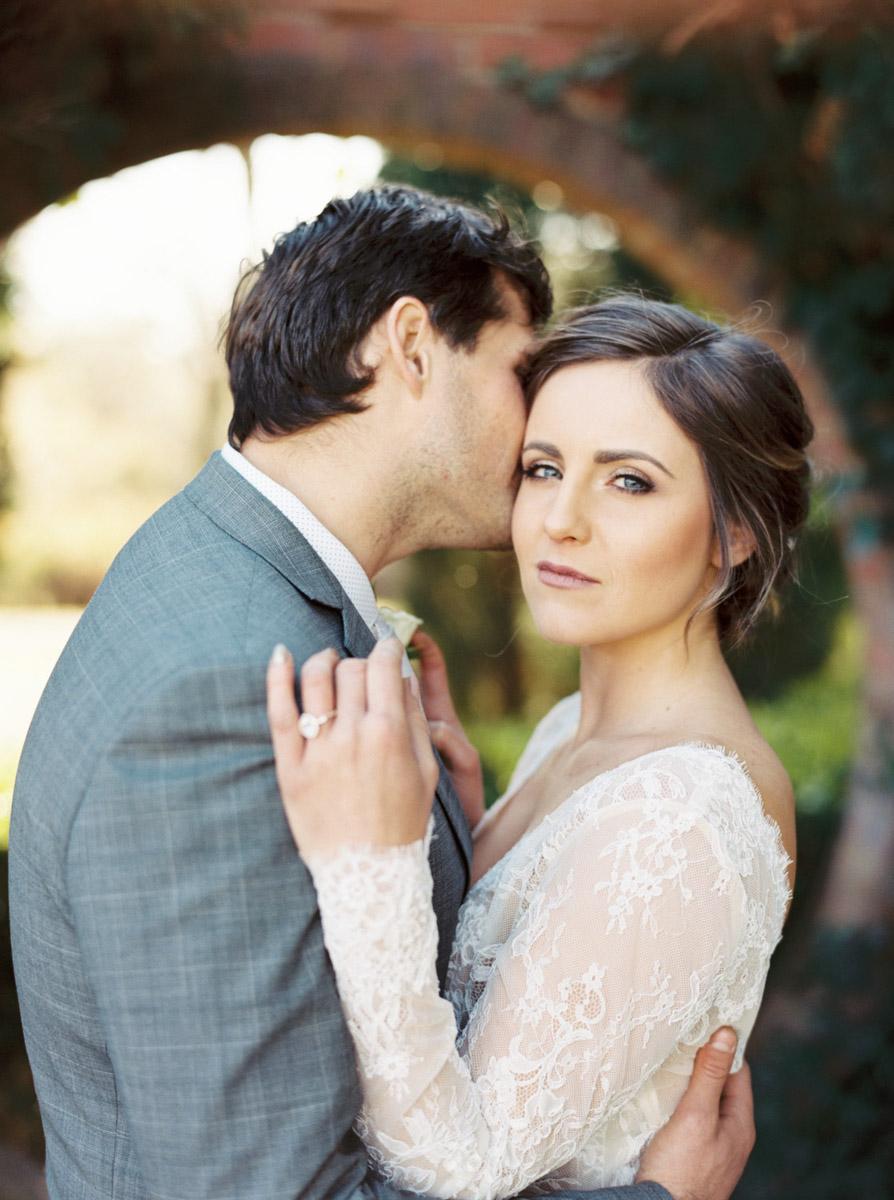 00048- Fine Art Film Mudgee Wedding Photographer Sheri McMahon.jpg