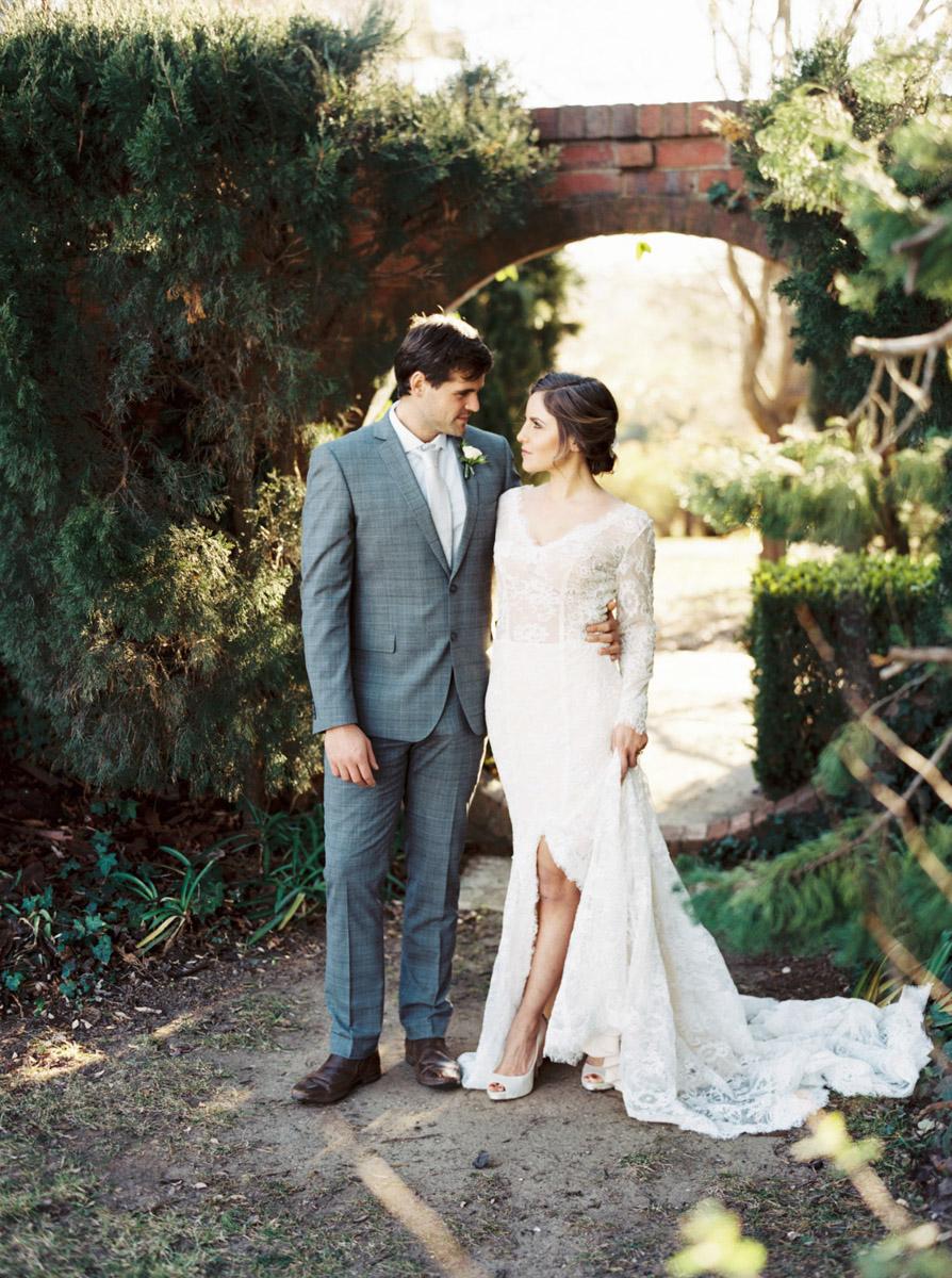 00049- Fine Art Film Mudgee Wedding Photographer Sheri McMahon.jpg