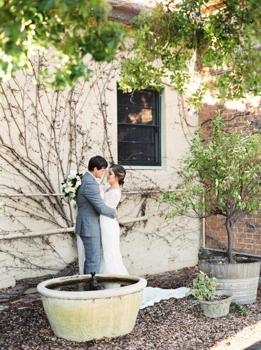 00051- Fine Art Film Mudgee Wedding Photographer Sheri McMahon.jpg