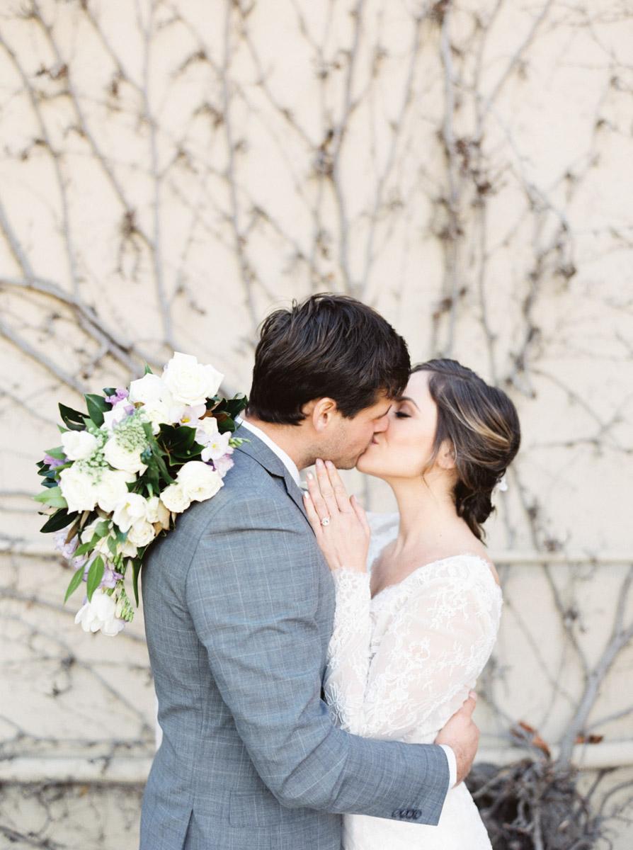00053- Fine Art Film Mudgee Wedding Photographer Sheri McMahon.jpg