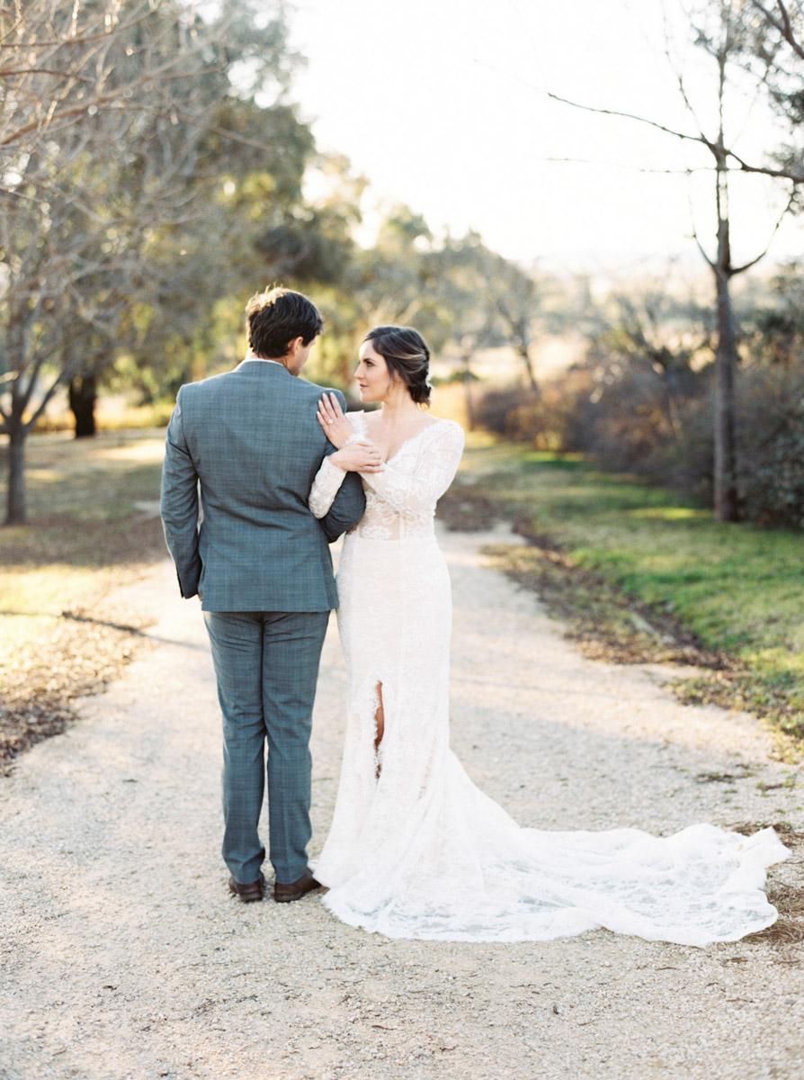 00055- Fine Art Film Mudgee Wedding Photographer Sheri McMahon.jpg