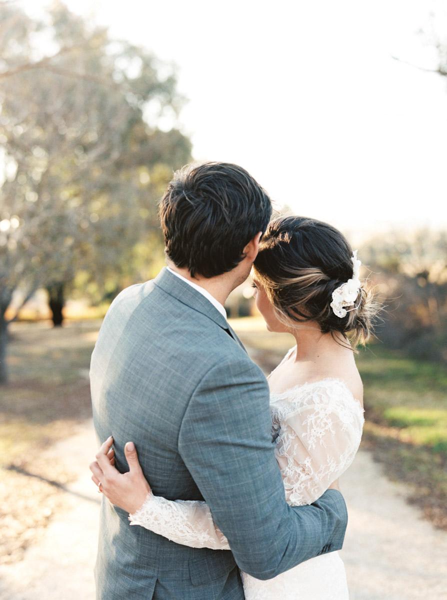00056- Fine Art Film Mudgee Wedding Photographer Sheri McMahon.jpg