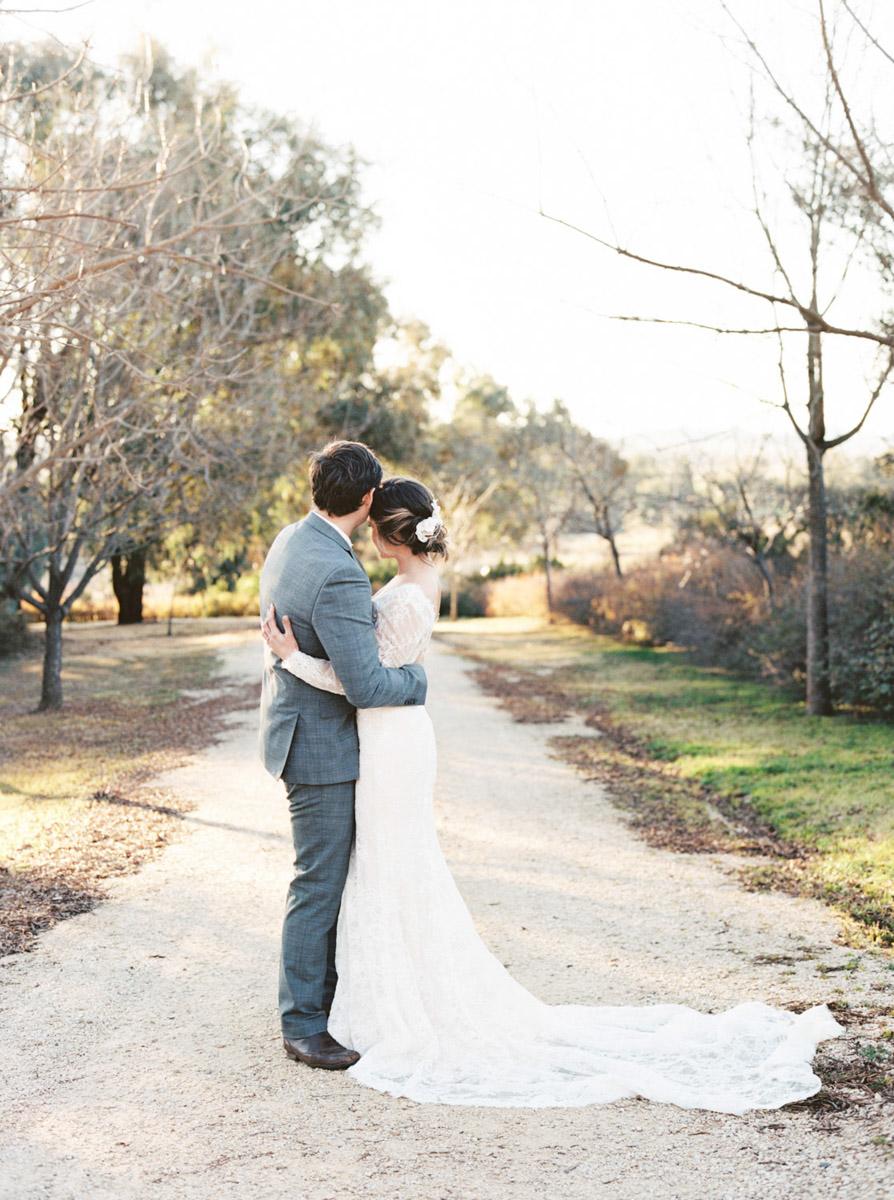00057- Fine Art Film Mudgee Wedding Photographer Sheri McMahon.jpg