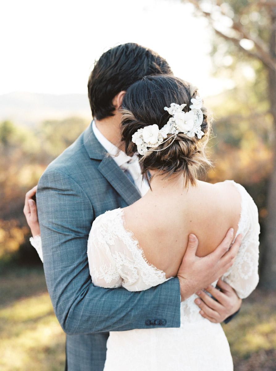 00058- Fine Art Film Mudgee Wedding Photographer Sheri McMahon.jpg