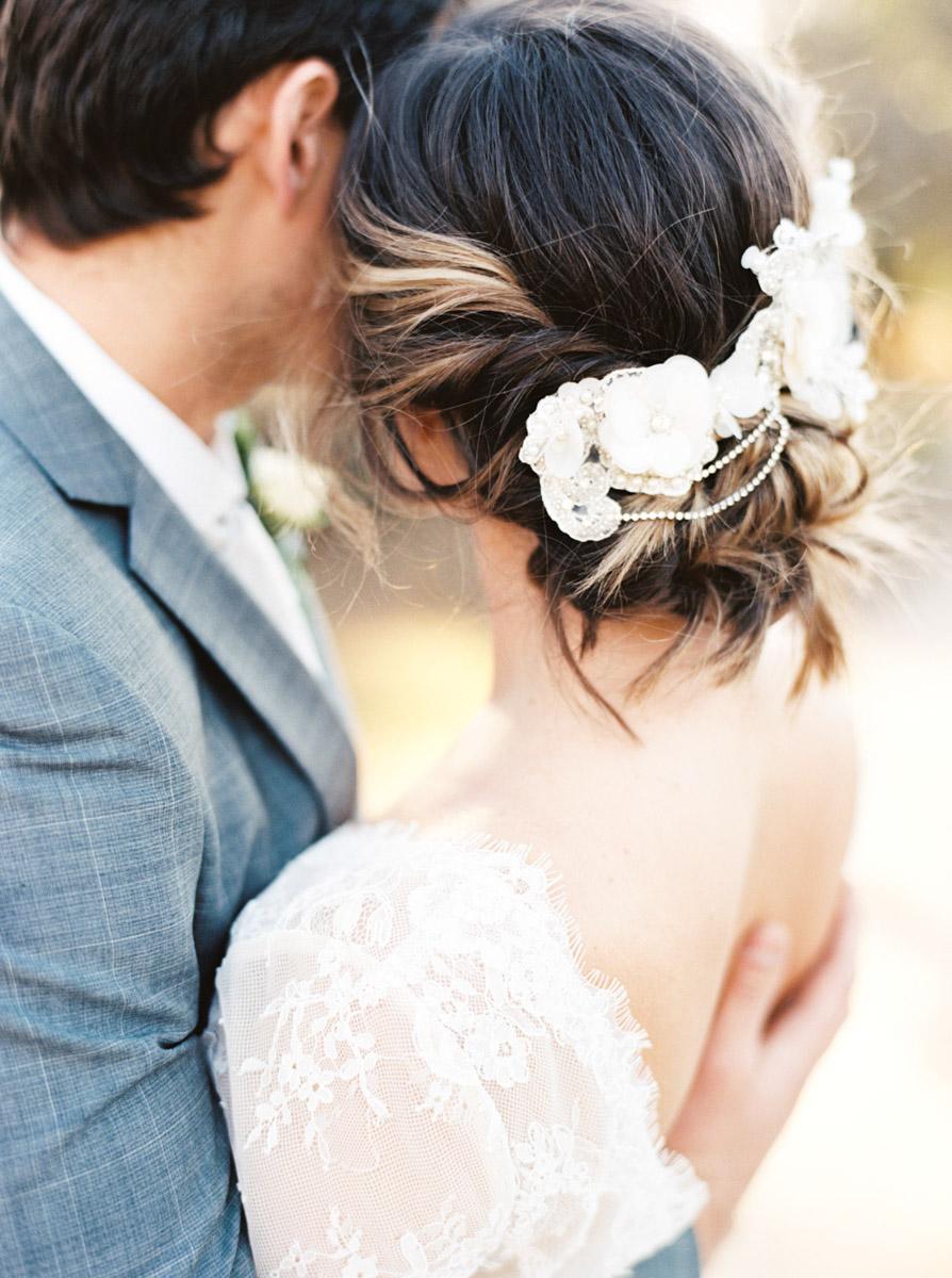 00059- Fine Art Film Mudgee Wedding Photographer Sheri McMahon.jpg