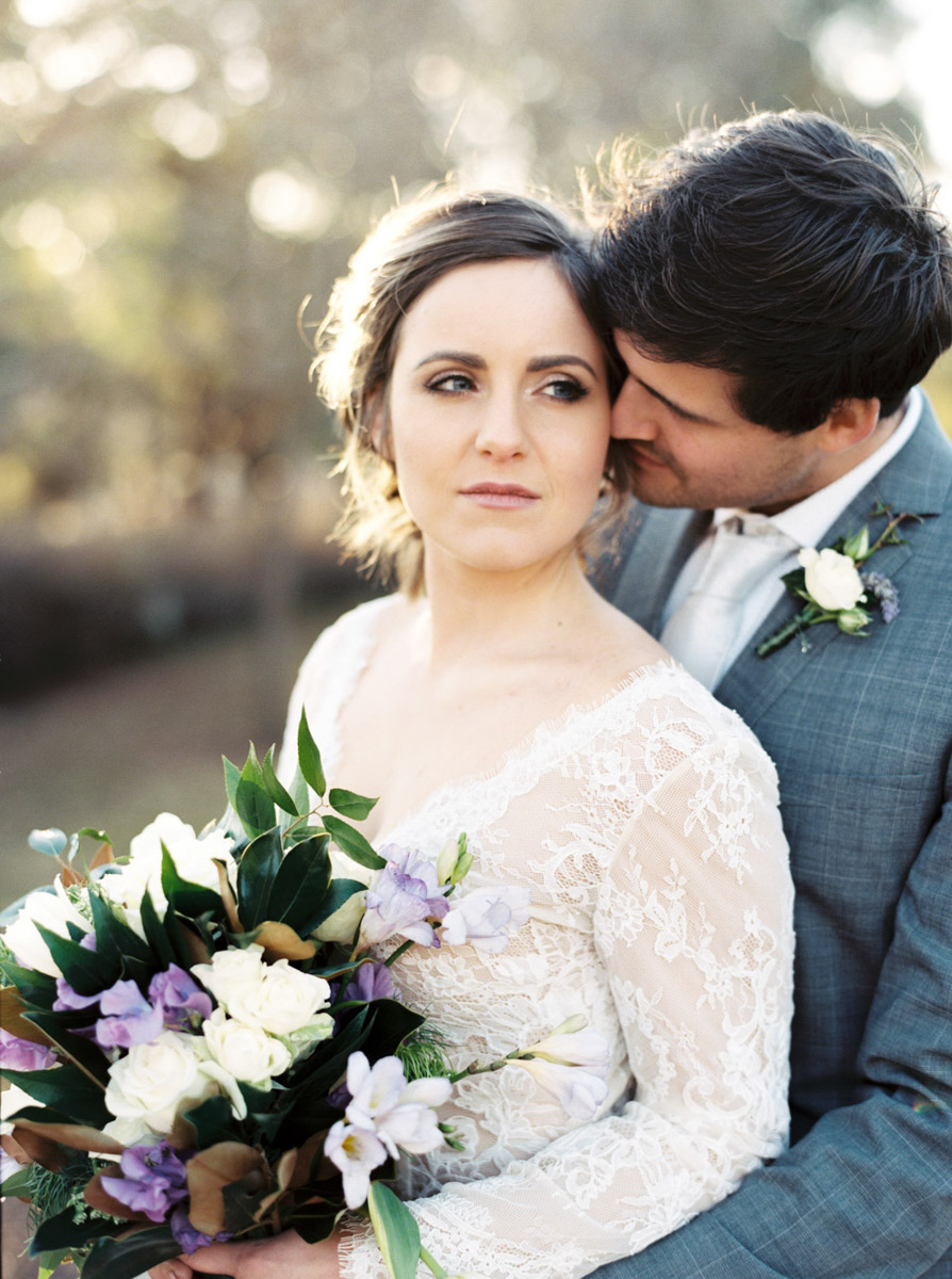 00061- Fine Art Film Mudgee Wedding Photographer Sheri McMahon.jpg