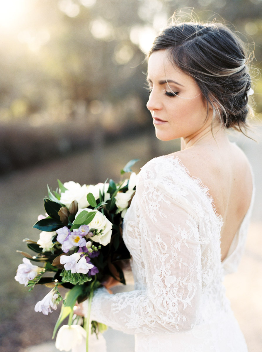 00062- Fine Art Film Mudgee Wedding Photographer Sheri McMahon.jpg
