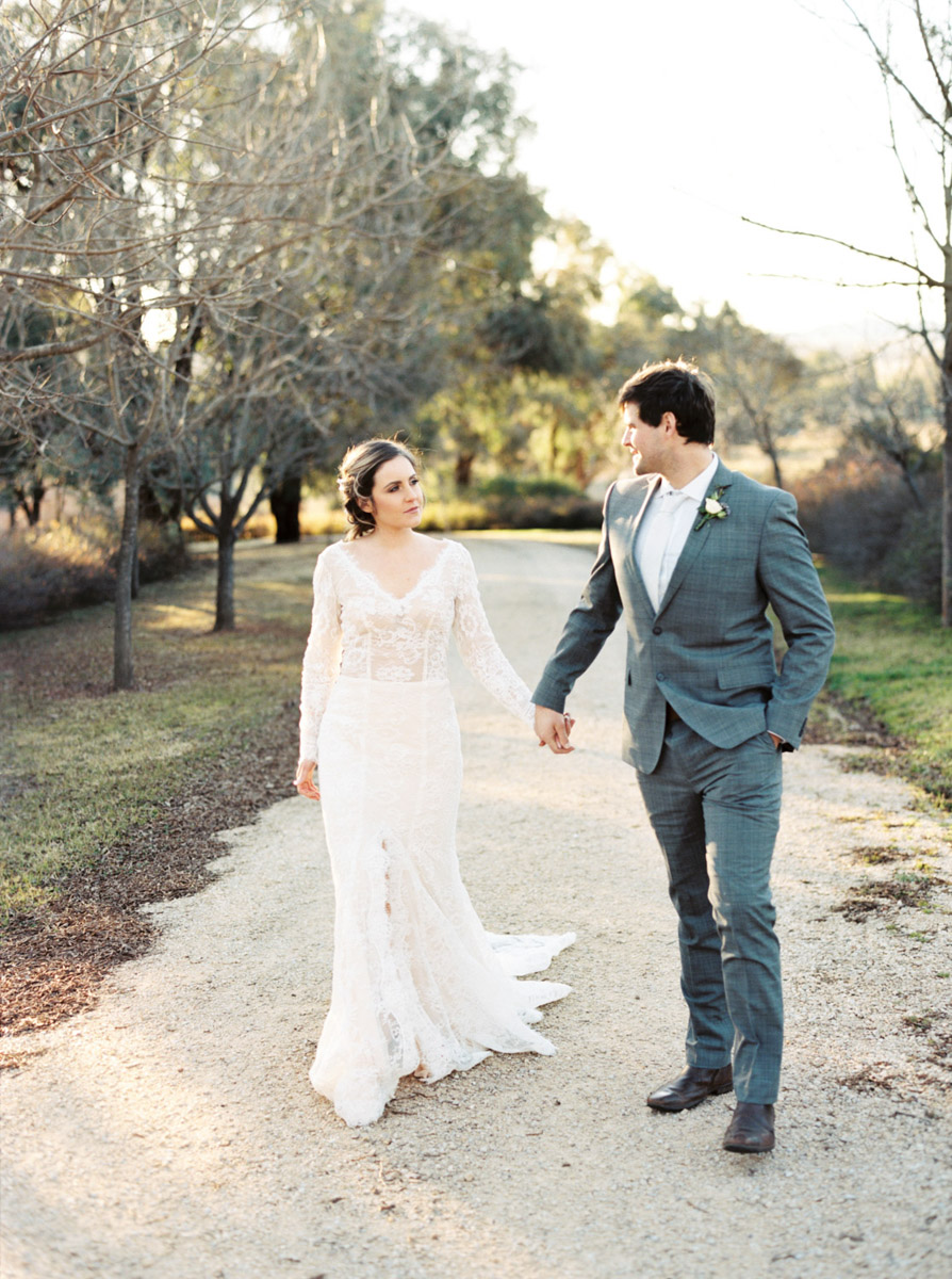 00065- Fine Art Film Mudgee Wedding Photographer Sheri McMahon.jpg